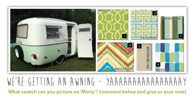 Minty_Awning_Swatches